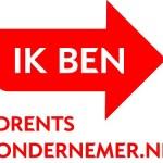 Toppprogramma-Drenthe