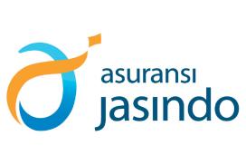 Asuransi Jasa Indonesia (Jasindo)