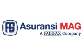 Asuransi Multi Artha Guna (MAG)