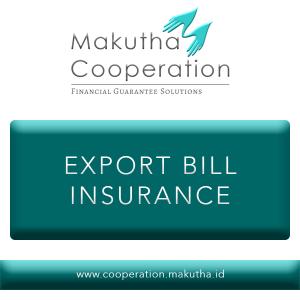 Export Bill Insurance