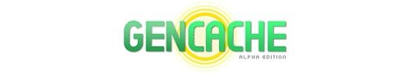 Gencache, réseau social de santé