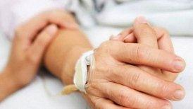 """La ley belga permite a los médicos aplicar la eutanasia a enfermos que lo soliciten y estén afectados de dolencias incurables que les ocasionen """"sufrimientos físicos o psíquicos constantes e insoportables""""."""