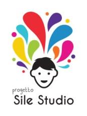 Sile Studio