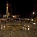 Luminarie Piazza Garibaldi, Cantù