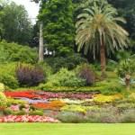 Manutenzione e riqualificazione giardini e parchi di interesse storico-culturale