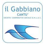 Cooperativa sociale Il Gabbiano - Cantù