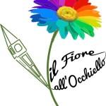 """""""Il fiore all'occhiello"""" - vendita itinerante di prodotti orto-florovivaistici"""