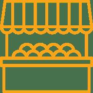 servizi di vendita | icona by MADE – thenounproject.com