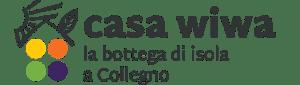 casa wiwa - la bottega di isola a Collegno