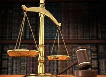 Corte dei Conti: pressione fiscale insopportabile
