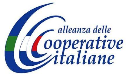 Gardini: la nuova Alleanza delle Cooperative per rispondere ai bisogni del Paese