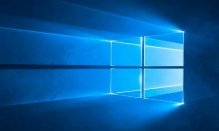 Il giorno di Windows 10: tra novità rivoluzionarie e tempi biblici