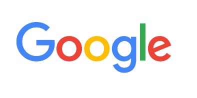 Google cambia logo: il video della presentazione