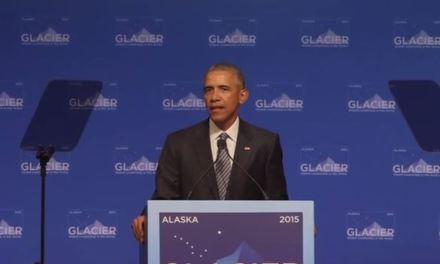 Obama: proteggiamo il pianeta o ci aspetta un futuro terribile