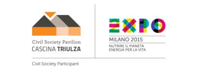100 giorni 100 proposte: il futuro di Cascina Triulza all'insegna dell'innovazione sociale