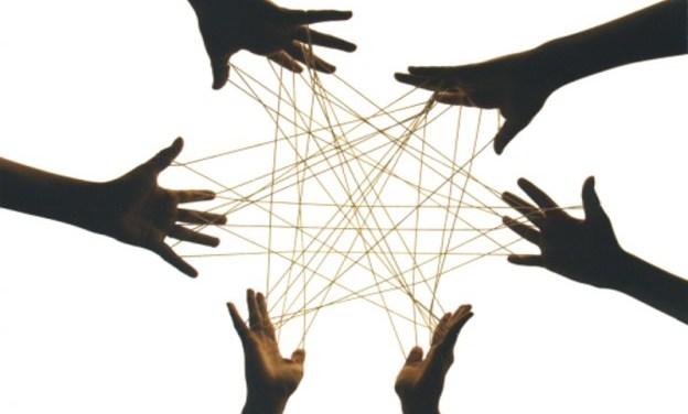 Il DDL di riforma del Terzo settore e le cooperative