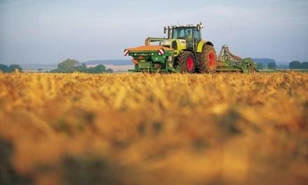 Emilia Romagna: incentivi per gli investimenti in ricerca ed innovazione