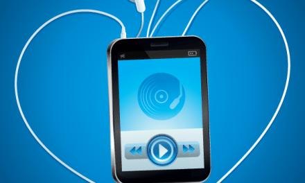 WhatsApp apre alla musica condivisa
