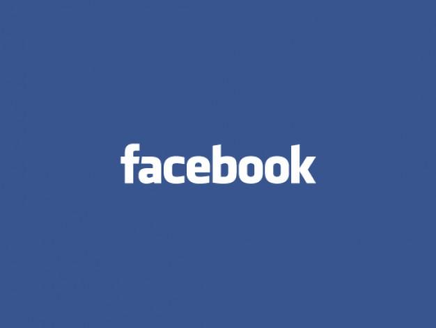 Instant Articles: su Facebook l'esperienza della lettura veloce