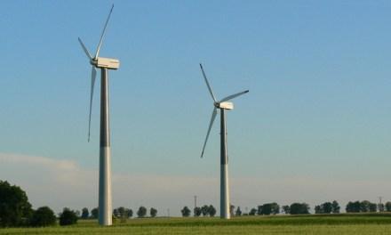 Startup: il 10% attive nel settore dell'energia