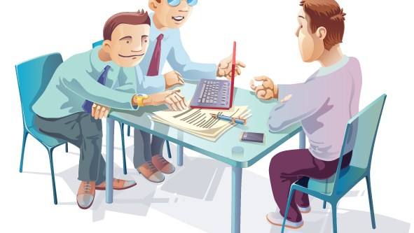 selfiemployment-garanzia-giovani