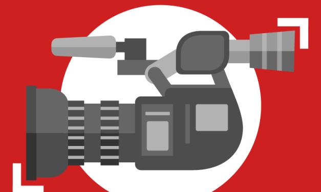 CoopTV – Il notiziario del 2.06.2017