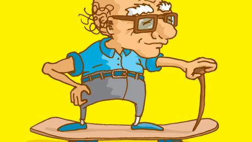 pensioni-ape
