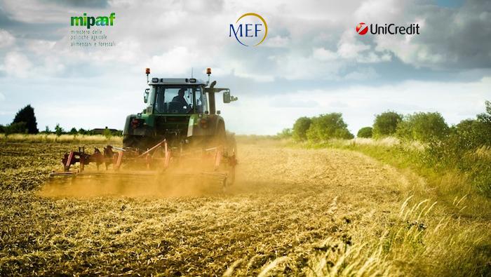 coltivare il futuro