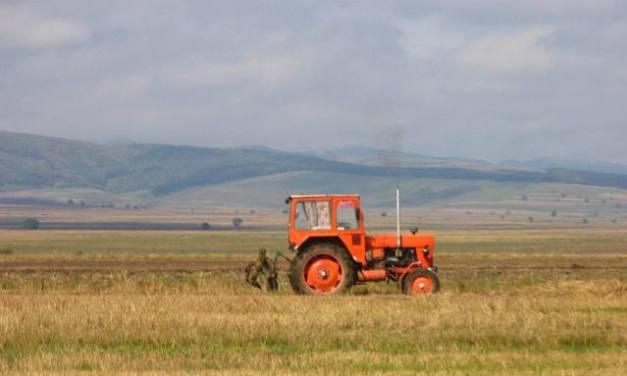Rapporto Agromafie: i campi delle cosche sempre più remunerativi