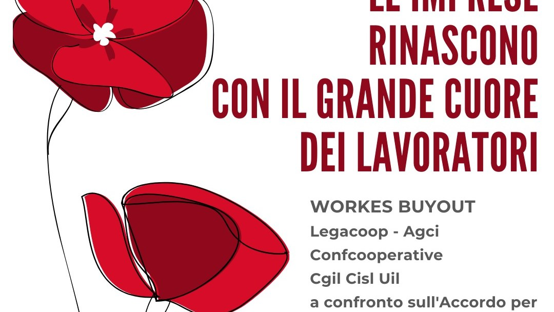workers buyout calabria