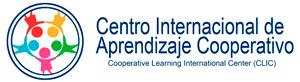 Centro Internacional de Aprendizaje Cooperativo