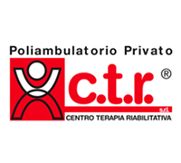 CTR_www