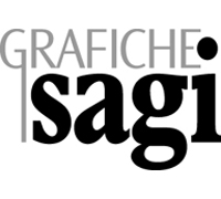 Grafiche SAGI CS4