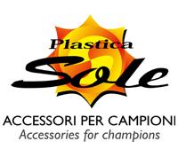 PLASTICA_SOLE