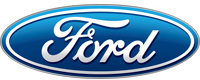 02_FORD_200