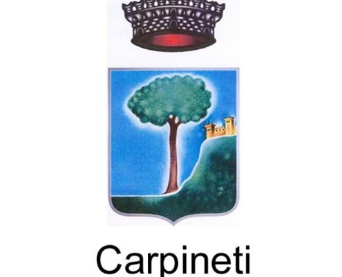 Carpineti_Stemma_www