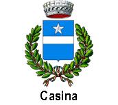 Casina-Stemma_www