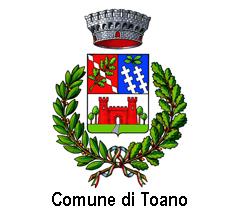 Toano_www