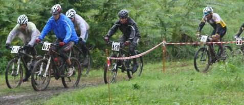 Trofeo Modenese_4 209