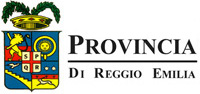 Provincia Reggio Emilia