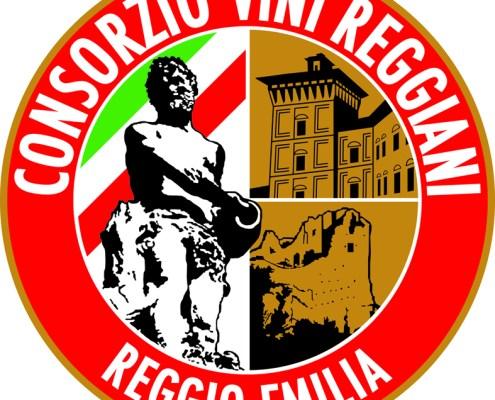 Consorzio Vini Reggiani_2