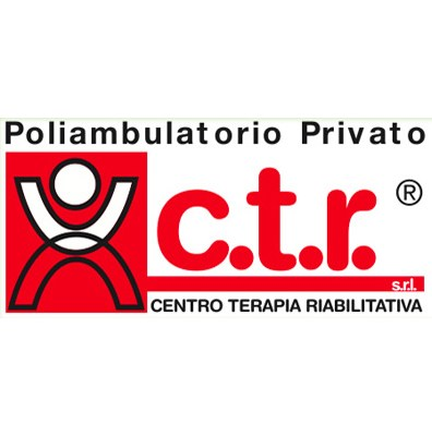 CTR_solo logo_HP