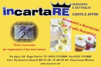 INCARTARE_LOGO_PAGINA