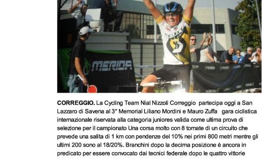 Gazzetta di Reggio-1