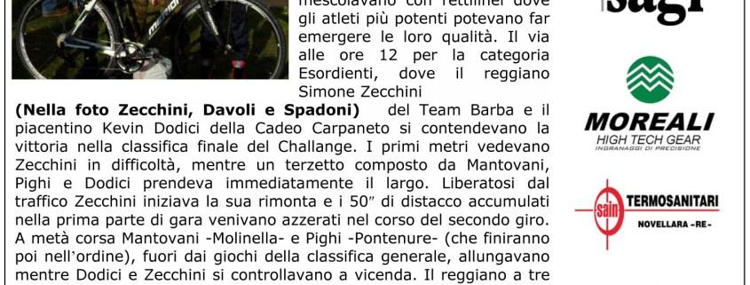 Cooperatori_News_Gennaio_2015-1