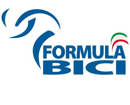 FormulaBici2016_approvato