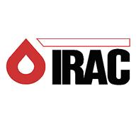 irac_200
