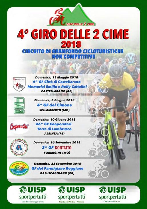 GIRO-DELLE-DUE-CIME-001