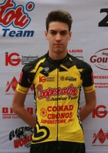 Alessandro Granata