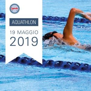 aquathlon